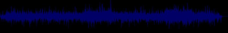 waveform of track #159500