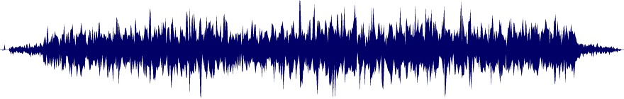 waveform of track #159502