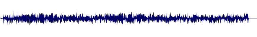 waveform of track #159506