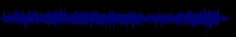 waveform of track #159508