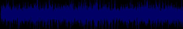 waveform of track #159512