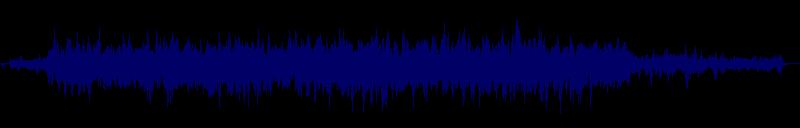 waveform of track #159513