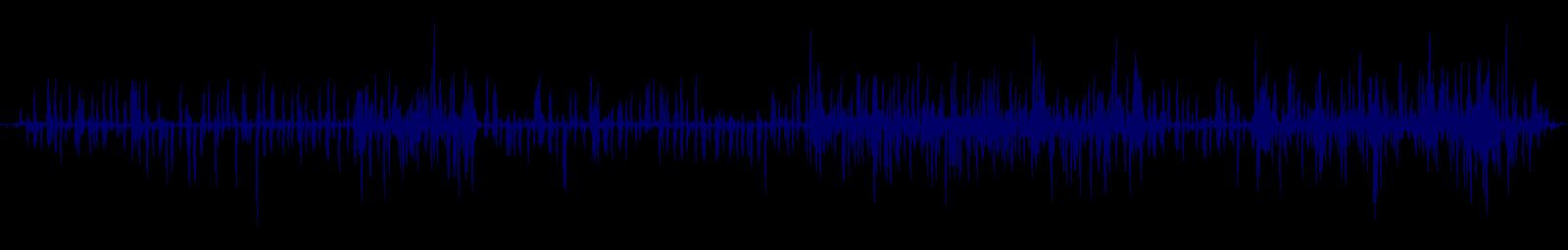 waveform of track #159514