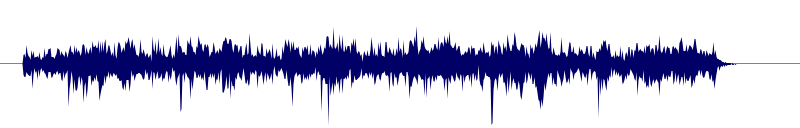 waveform of track #159516