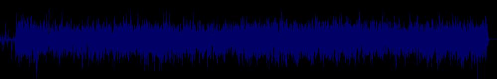 waveform of track #159520