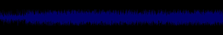 waveform of track #159522