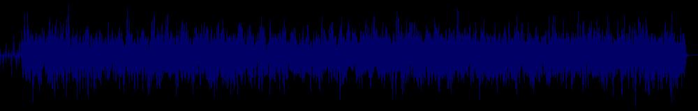waveform of track #159524