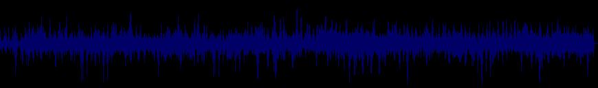 waveform of track #159528