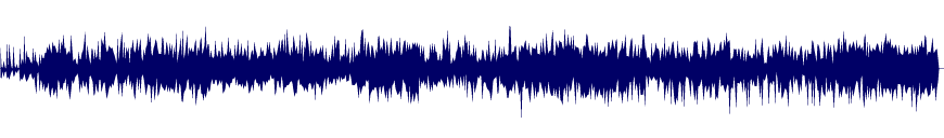 waveform of track #159530