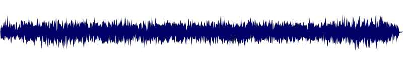 waveform of track #159531