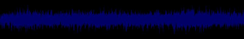 waveform of track #159533