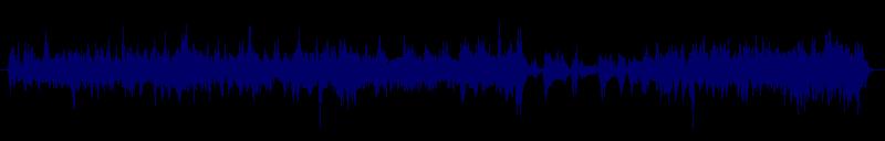 waveform of track #159535