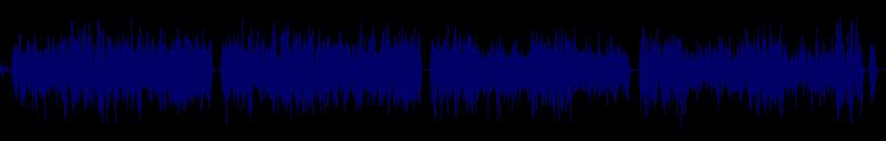 waveform of track #159544