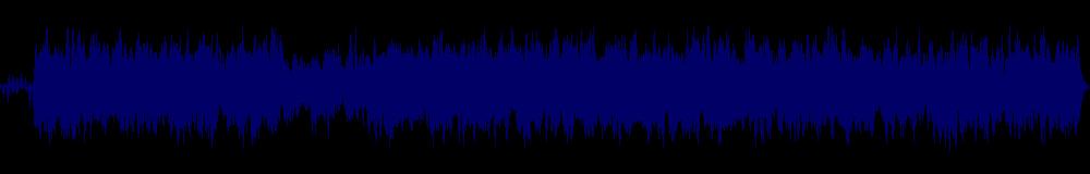 waveform of track #159547