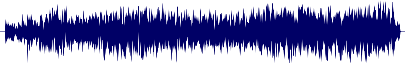 waveform of track #159559