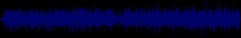 waveform of track #159563