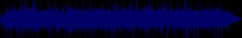 waveform of track #159565