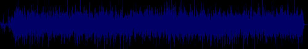 waveform of track #159567