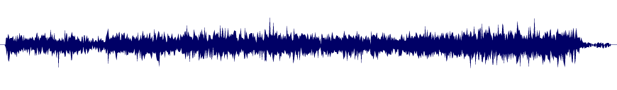 waveform of track #159570