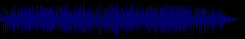 waveform of track #159571