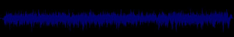 waveform of track #159575
