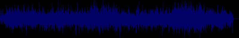 waveform of track #159578