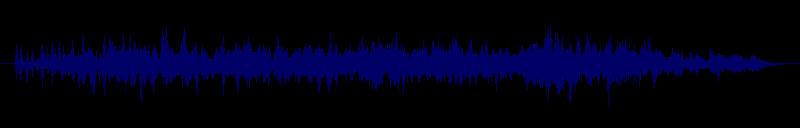waveform of track #159579