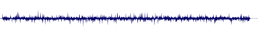 waveform of track #159584