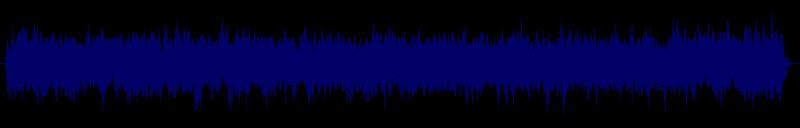 waveform of track #159586