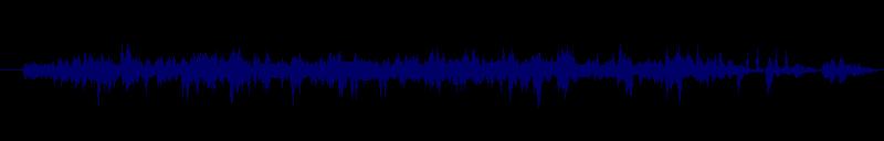 waveform of track #159589