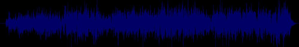 waveform of track #159592