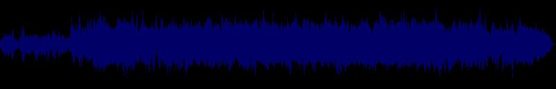 waveform of track #159593