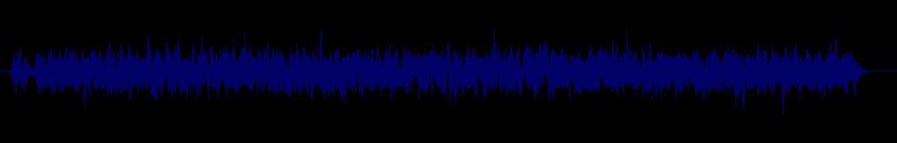 waveform of track #159598