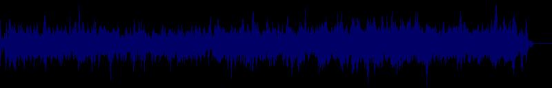waveform of track #159602