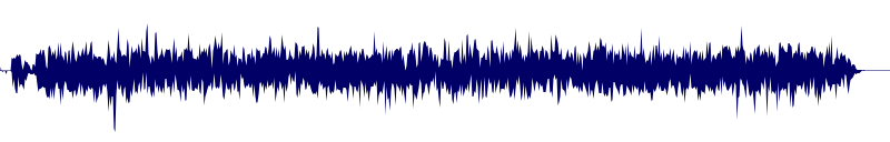 waveform of track #159604