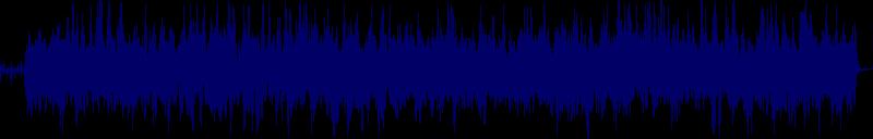 waveform of track #159606