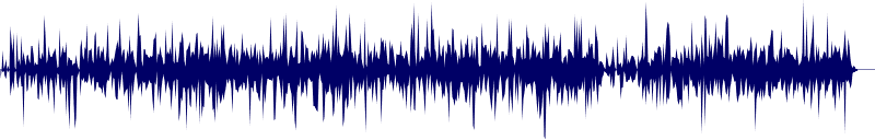 waveform of track #159608