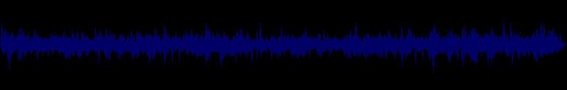 waveform of track #159613