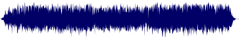 waveform of track #159615