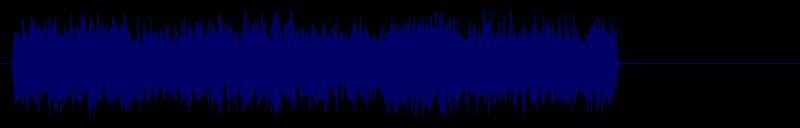 waveform of track #159616