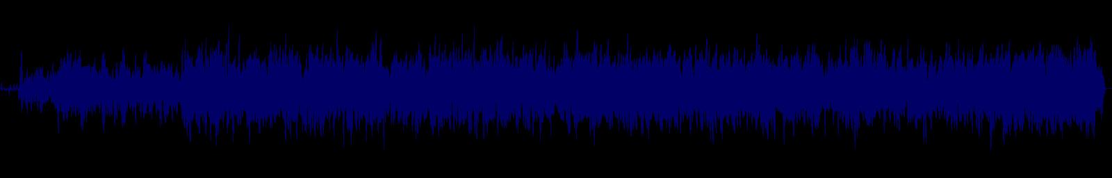 waveform of track #159617