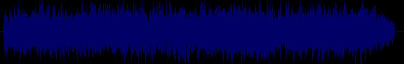 waveform of track #159618