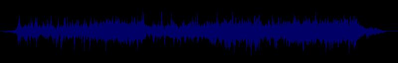 waveform of track #159619