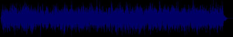 waveform of track #159620