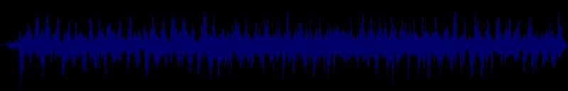 waveform of track #159621
