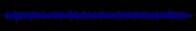 waveform of track #159629