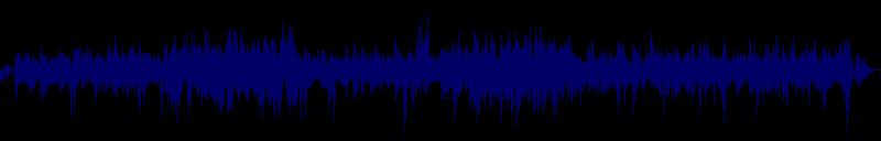 waveform of track #159630