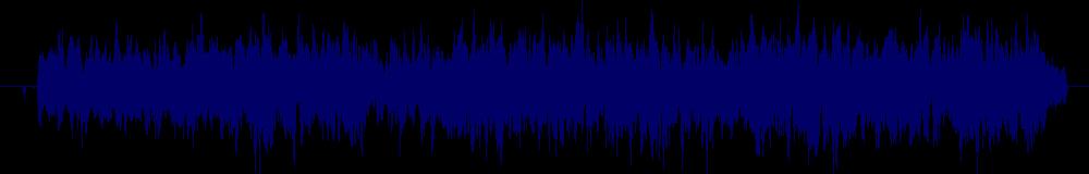 waveform of track #159637