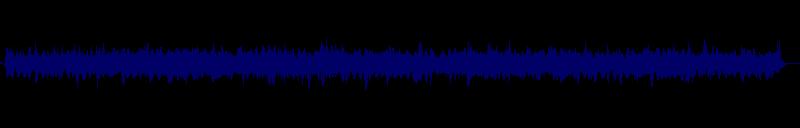 waveform of track #159638