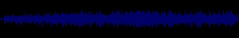 waveform of track #159639